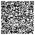 QR code with Esperienza A Salon Experience contacts