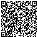 QR code with Technical Career Institute contacts