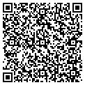 QR code with T S E Industries Inc contacts