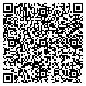 QR code with Murphy Realty Inc contacts
