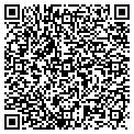 QR code with Pancione Flooring Inc contacts
