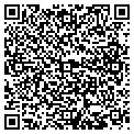 QR code with Carefree Autos contacts