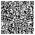 QR code with Gunther 1993 Family Trust contacts
