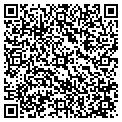 QR code with Altec Industries Inc contacts