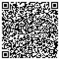 QR code with Marsha Tews Renovaters contacts
