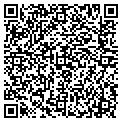 QR code with Digitally Intuitive Gurus Inc contacts