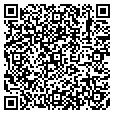 QR code with Elia contacts