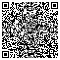 QR code with Ronden Construction Inc contacts