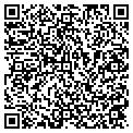 QR code with A Few More Things contacts