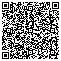 QR code with Energy Management Group The contacts