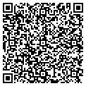 QR code with Plummers Air Conditioning contacts