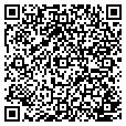 QR code with AAA Imports Inc contacts
