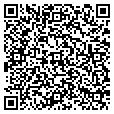 QR code with Paradise Cafe contacts