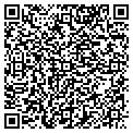 QR code with Salon Services By Jeanne Inc contacts