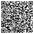 QR code with Florida Medical One Inc contacts