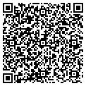 QR code with Daniel F Rentz Jr DDS contacts