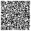 QR code with Oncology Hematology Group contacts