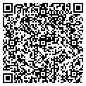 QR code with Gogetter Realty contacts