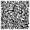 QR code with Dei Services Corp contacts