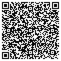 QR code with Tomas Braunschweig MD contacts