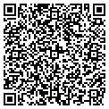 QR code with Mc Kee Engineering contacts