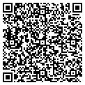 QR code with Serval Aviation Inc contacts
