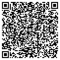 QR code with Coldwell Banker contacts