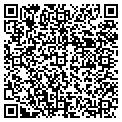 QR code with Happy Cruising Inc contacts