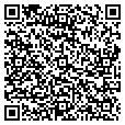 QR code with Right Way contacts