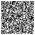 QR code with Tiffanys Apts contacts