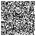 QR code with Angelo Stuart & Company PA contacts