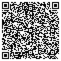 QR code with Franks Cleaners Inc contacts