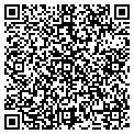 QR code with Overstreet Mulching contacts