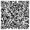 QR code with Havana Fire Tower contacts