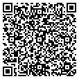 QR code with Homing Inn contacts