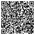 QR code with Lifepath Hospice contacts