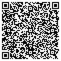 QR code with Carl's Bait & Tackle Shop contacts
