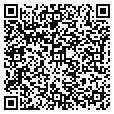 QR code with John P Cotter contacts