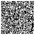 QR code with Leisure Time Computers contacts