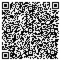 QR code with Mary & Jimmys Bail Bonds contacts