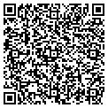 QR code with Molecular Genetics contacts