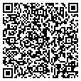 QR code with Bowen Travel contacts