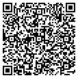 QR code with Bud Cone Inc contacts