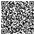 QR code with Cerni Rentals contacts