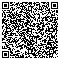 QR code with Airport Shell Service contacts