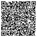 QR code with Miami Springs Best Taxi Service contacts