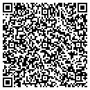 QR code with Larue House Movers & Sons Inc contacts
