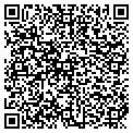 QR code with Allwood Industrials contacts
