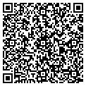QR code with Casa Delmar Apartments contacts