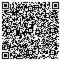 QR code with Sandelwood Apartments contacts